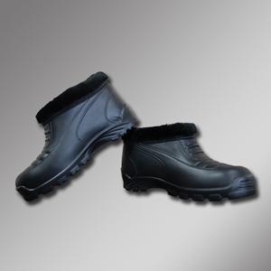 Argo обувь которая нужна всем